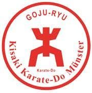 Kisaki Karate-Do Münster e.V.